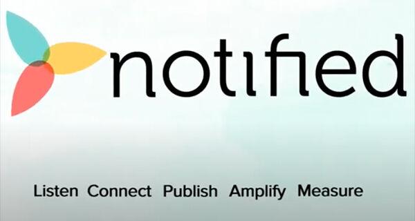 Looking for Better PR Software? Meet Notified