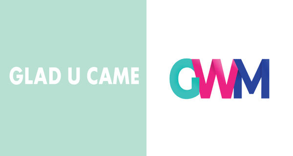 Glad U Came Announces the launch of Its Digital Marketing Agency, Glad We Met