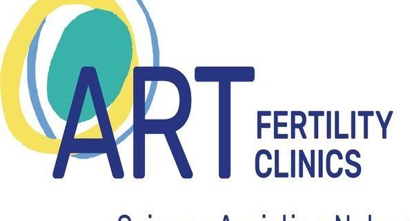Hill+Knowlton Strategies wins PR,  social media mandate for ART Fertility Clinics