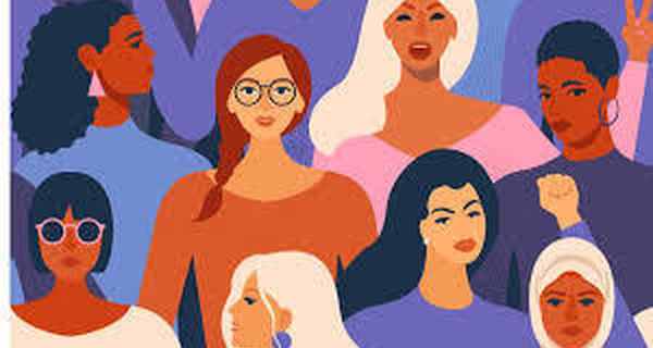 How to be your own brand manager, tips from women leaders ahead of International Women's Day