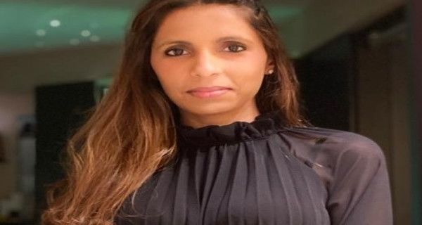 Top 5 trends in influencer marketing that you cannot miss says Byte Dance's Poonam Nikam