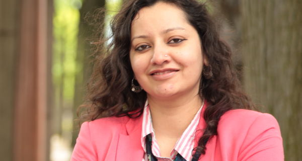 Skill based gaming firm Zupee names Dr. Subi Chaturvedi as Chief Corporate & Public Affairs Officer