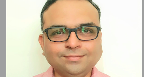 Monopoly in Hindi, co-creating games features with fans, Hasbro's Lalit Parmar explains how the iconic toys & games firm is staying engaged, PRmoment Podcast
