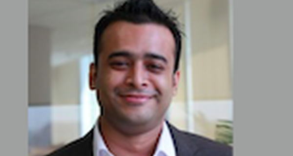 Suniet Bezbaroowa moves to Boston Consulting Group as India Marketing Director
