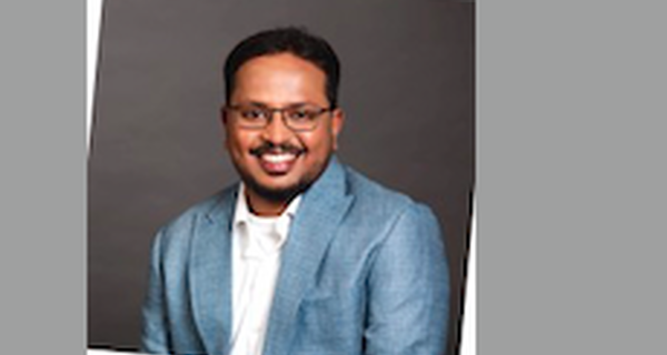 Anand Subramanian to move on after 8 years of heading communications at Ola