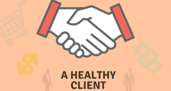 Has the pandemic changed client expectation from PR firms?