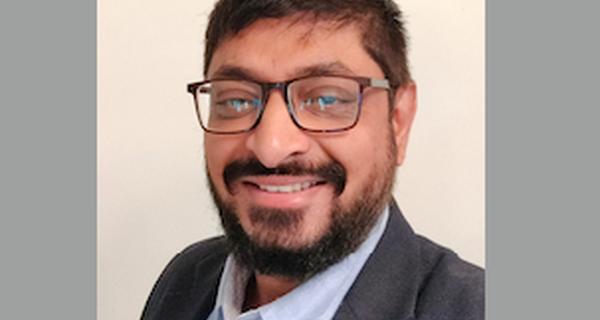 Seasoned communicator Bhaskar Majumdar decodes the new media mix for brands post Covid-19