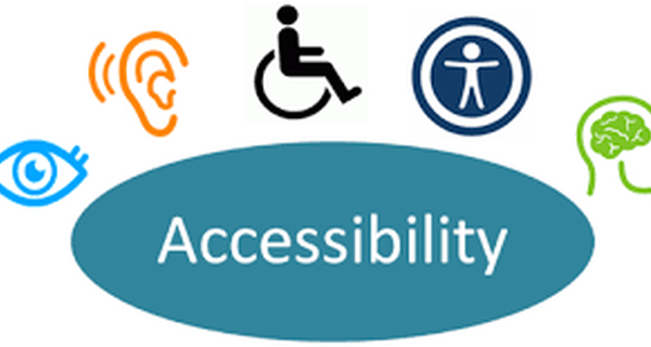 Current Global, Magna & IPG study urges brands to up accessibility of content for differently abled, releases guidelines on it with PRCA