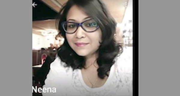 Neena Biswal joins CommsCredible as Head of South