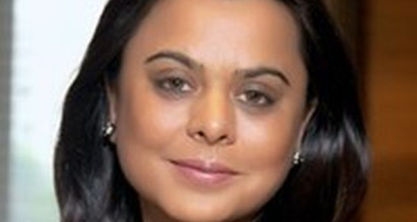 Rashmi Vasisht joins Cognizant as VP, Corporate Communications, will report to Jeff DeMarrais, CCO