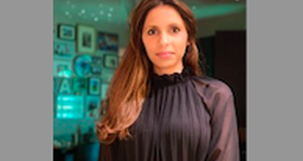 Poonam Nikam moves to Snapchat India to lead the communication mandate