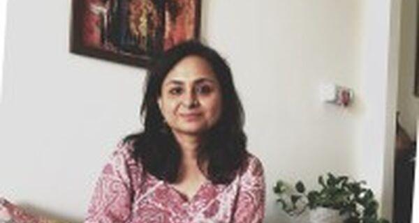Sunita Patnaik takes over at Mars Wrigley India as Director, Corporate Affairs