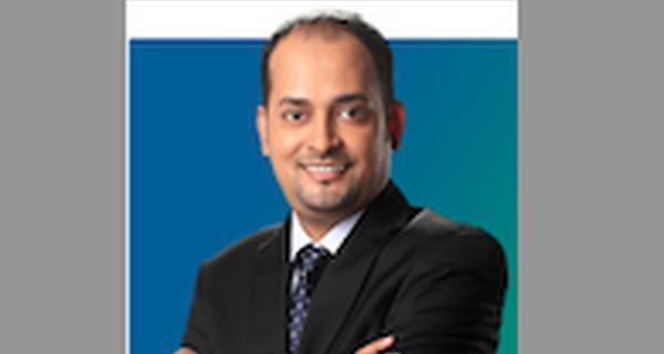CNBC Delhi bureau chief Rituparna Bhuyan joins consumer goods giant HUL's corporate affairs team