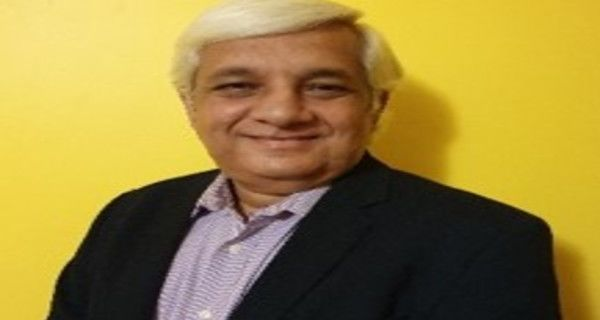 Subramaniam M (Subra) joins as a Practice Lead – Technology, Hill+Knowlton Strategies India