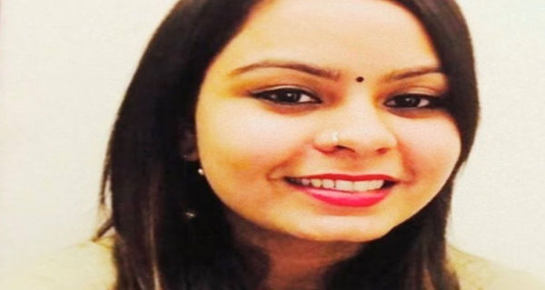 Nishita Sharma  appointed Associate Director, brand marketing & communications at MIT Group of Institutions