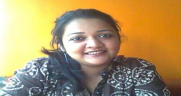 Pratyasha Malakar Pal is now employer branding lead for South East Asia at Hitachi ABB