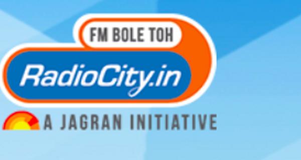 Strategic Growth Advisors wins PR mandate for Music Broadcast – Radio City
