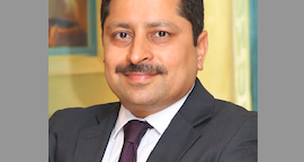 OYO Appoints Nitin Thakur as Head of Communications