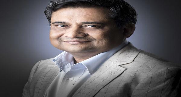 Former Fortune India bureau chief Ashish Gupta to lead Kaizzen's new vertical 'Kaizzen Insights'