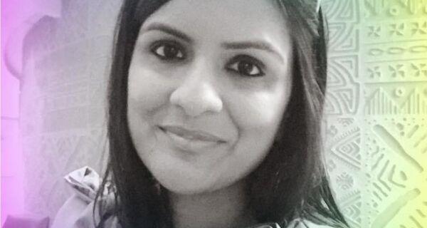 Bishnupriya Narayan joins Dream Sports as AVP corporate communications