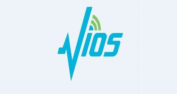 Med Tech firm Murata Vios ropes in Perfect Relations for communications mandate