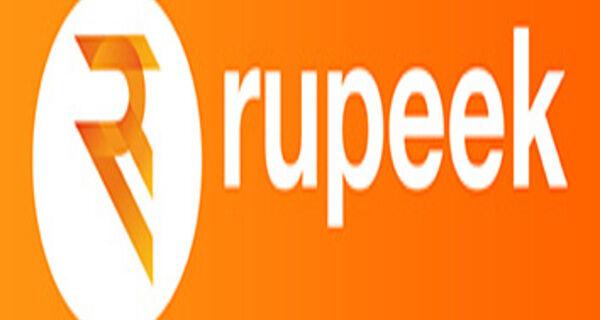 Pitchfork Partners to lead strategic communication for digital lending platform Rupeek