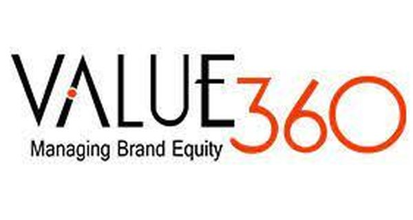 Value 360 Communications launches ESOP policy for its long term employees