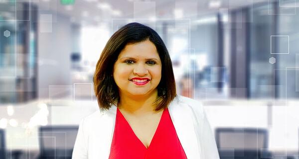 Neha Phale joins Finnish food packaging firm Huhtamaki as Head of Public Affairs, India