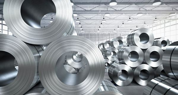 Genesis BCW to handle PR mandate for Indian Steel Association