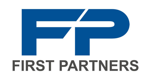 First Partners launches in Singapore, inks tie up with Progressive Communications for international outing
