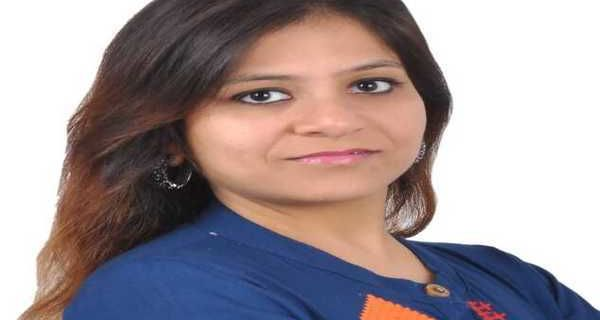 H+K India strengthens healthcare practice with appointment of Ritika Jauhari