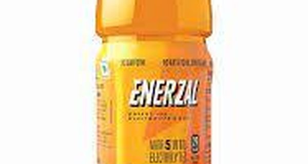 Pharma firm FDC Limited signs on One Source to handle Enerzal's energy drink's digital remit