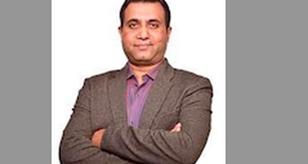 Just Dial appoints Abhishek Roy as Head of PR