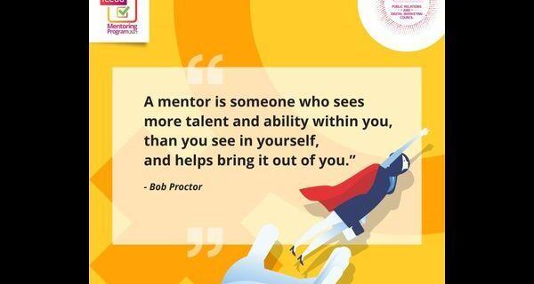WICCI Public Relations & Digital Marketing Council launches  'I Lead Mentoring Program 2021'