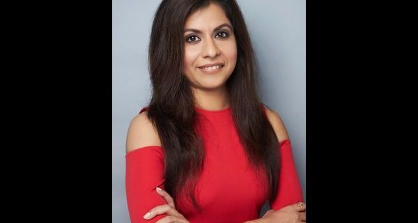 PRmoment-Kaizzen Pathfinders 10 for 2021: In Conversation with Amazon Prime Video's Sonia Huria