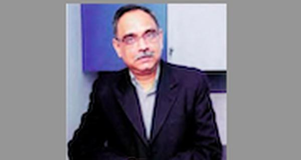 Sanjay Sharma takes a trip down memory lane, handling PR for the first Air India Non-Stop Delhi – New York Flight
