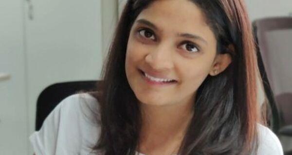 Anjana Asrani joins social commerce startup Meesho as Associate Director, communications