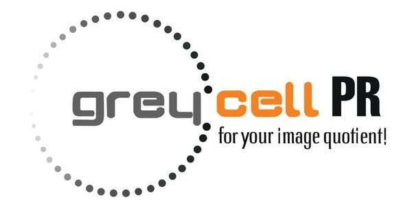 Grey Cell PR to pay back 100% of the salary cut during the pandemic