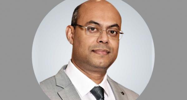 Girish Dev joins Commtel as AI and Digital Transformation Head