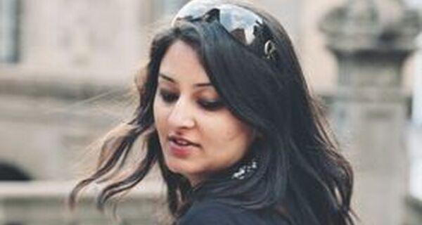 Prerna Korla joins Microsoft India as senior communications manager