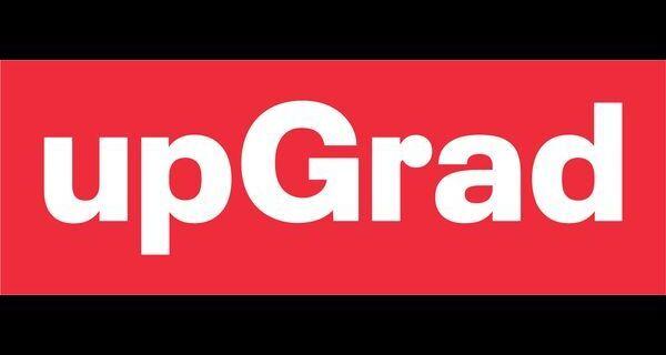 upGrad for Business up-skills over 800 Adfactors PR employees in digital marketing