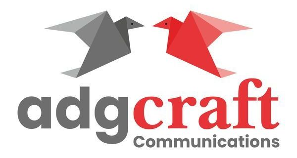 Adgcraft bags Communication mandate for Cocoberry