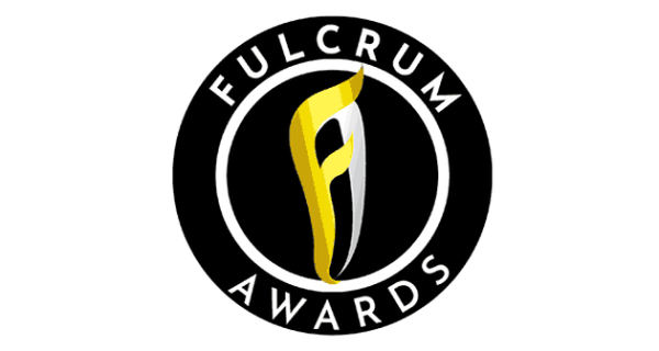 The winners of the Fulcrum Awards 2021 announced