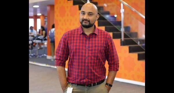 Sreeram Banda joins Hetero as Deputy GM & head, corporate communications