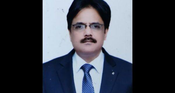 In an interesting move former CMD of BSNL, Anupam Shrivastava joins Mavcomm Advisory as a partner
