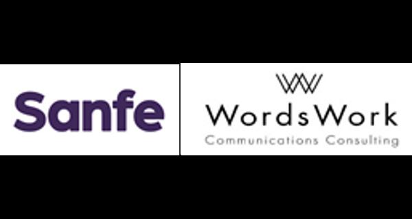 WordsWork bags the PR mandate for women's intimate skincare and hygiene brand Sanfe