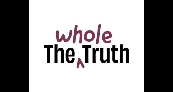 The Whole Truth (TWT) launches an unconventional campaign to recruit 'HONEST' Influencers