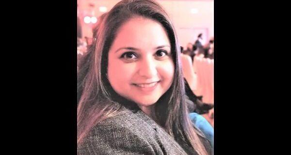 The 60 Seconds that Changed my Life: K Raheja Corp's Cheryl Dsouza-Waldiya on her first job in PR
