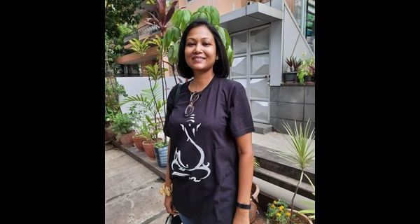 Super-spreader trending words during Pandemic times: CommsCredible's Neena Biswal comments