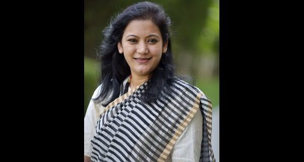 Poonam Thakur joins Unicorn maker Prosus Ventures as head communications for India & South East Asia